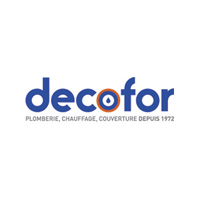 Decofor géolocalisation Situaction