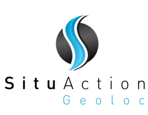 Logo SituAction Géoloc