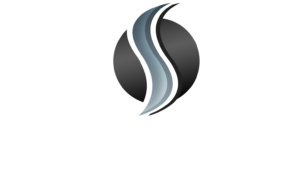 Logo Groupe SituAction en Blanc