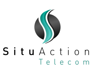 Logo SituAction Telecom
